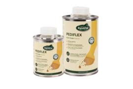 Ravene Pediflex 500ml