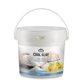 Veredus Cool Clay 2500gr