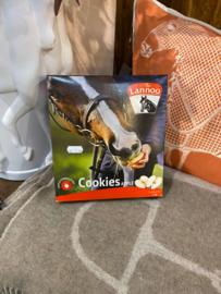 Lannoo Cookies 1kg