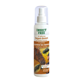 BSI Insect Free 200ml