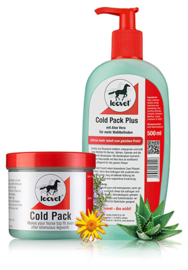 Leovet Cold Pack Plus