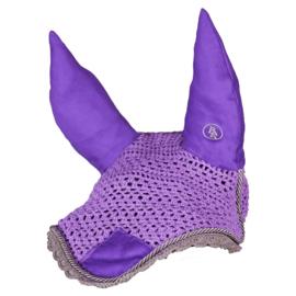 BR event purple