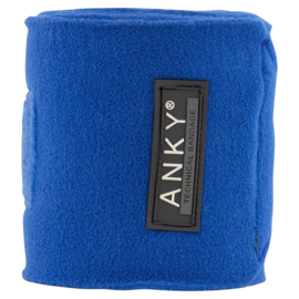 Anky bandages Queens Blue