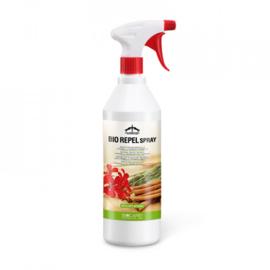 Veredus Bio Repel Spray 500ml