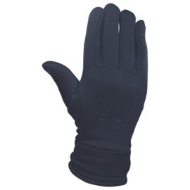 HV Polo Winter handschoenen navy