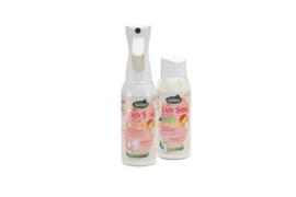 Ravene Easy Shine Intense spray 500ml