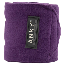 Anky bandages Crown Jewel