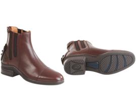 Busse Jodhpur boots Lille bruin