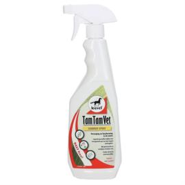Leovet summer spray 550ml