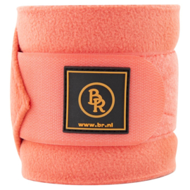 BR Event bandage Faded Rose