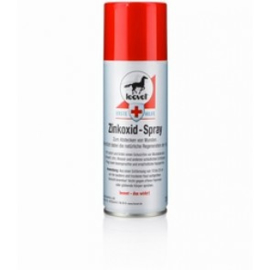 Leovet Zinkoxide spray