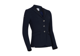 Samshield Louise Smocking New Decor SS21 navy