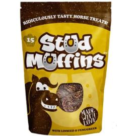 Stud Muffin 15ST