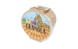 Likit granola