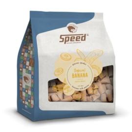 Speed Banaan 3 kg