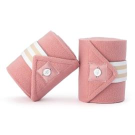 LT bandages Pink Champagne