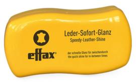 Effax Leder glanzer