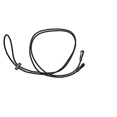 HKM halsverlenger elastiek