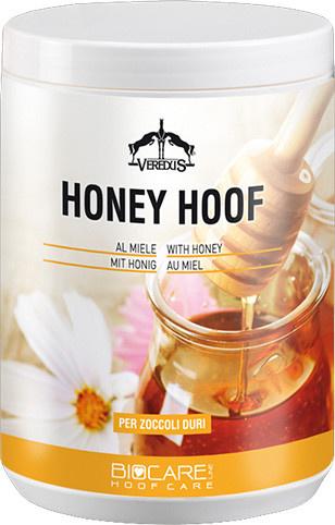 Veredus Honey Hoof 1kg