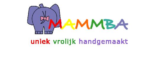 mammba