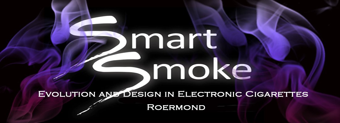 Smart Smoke Roermond