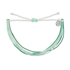 "Isla Ida awareness armbandje ""Green Planet"""