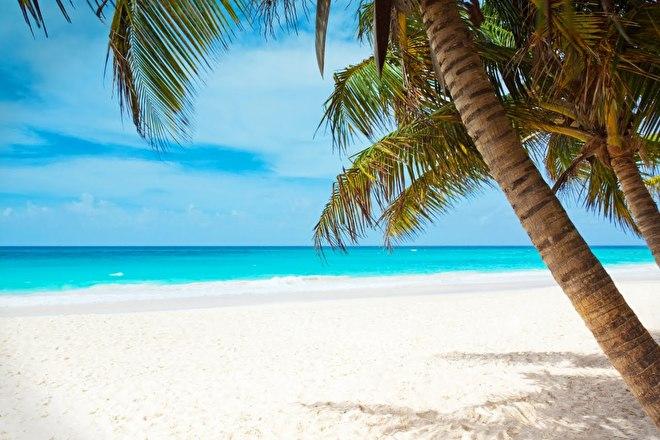 beautiful-caribbean-coast-beach-164-small.jpg