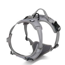 Active Harness