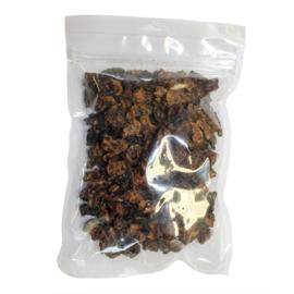 Runderlong trainers (250 gram)
