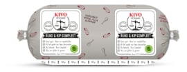 Kivo Compleet Rund en Kip 1 kilo