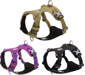 Active Harness lichtgewicht versie Maat XS
