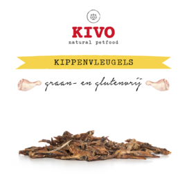 Kipwings (250 gram)