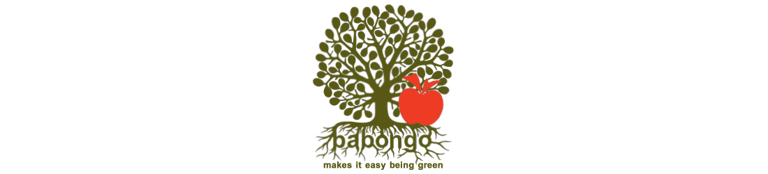 Babongo