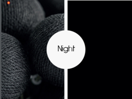 HAPPYLIGHTS FAVORIET|Night