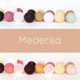 HAPPYLIGHTS FAVORIET| Medersa