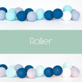 HAPPYLIGHTS FAVORIET| Rollier