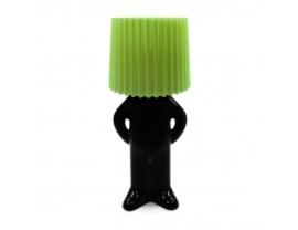 PROPOGANDA LAMP| Mr. P