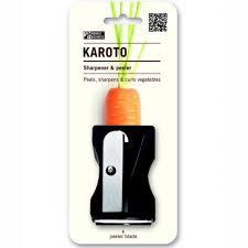 SLIJPER EN DUNSCHILLER |Karoto