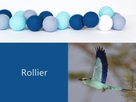 Favoriet Rollier