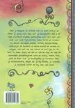 DROEDELDAGBOEK | Plakboek voor kinderen