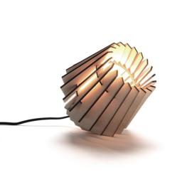 VAN TJALLE EN JASPER LAMP| Mini-Spot