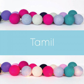 HAPPYLIGHTS FAVORIET | Tamil