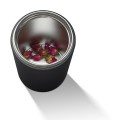 PO: THERMOMOK | Met thee infuser/filter