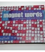 Magnet words