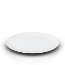 TASSEN BORDEN SET   Diner