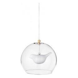 RÄDER | Ornament bubbel Vogel