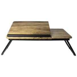 Gusta Laptop tafel
