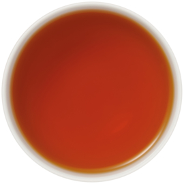 Rooibos Orange Chili