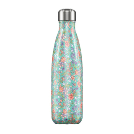 Chilly's Bottle 500 ML PEONY