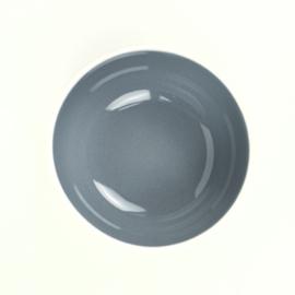 Tapas bowl Cosy Wit- grijs